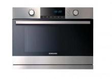 Piekarnik Samsung FQ115T001