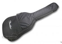 T.BURTON gruby pokrowiec na gitarę akustyczną 20MM