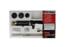 Zestaw Systema FTK standard M100 do M16A1