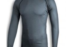 STOOR - BIOLINE - bielizna termoaktywna - męska koszulka D/R