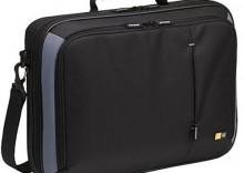 Torba na laptopa Case Logic VNC216