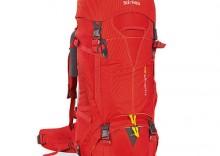plecak trekkingowy Yukon 50 Tatonka