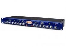 Presonus Studio Channel przedwzmacniacz mikrofonowy