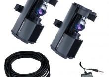 Comscan LED System