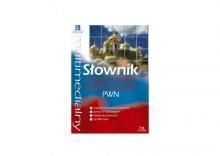 Słownik rosyjsko-polski polsko-rosyjski PWN