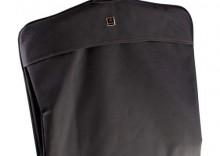 Pokrowiec na garnitur/ubrania Krenig 51401
