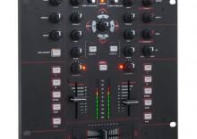 Mikser Dj 10 MXR American Audio