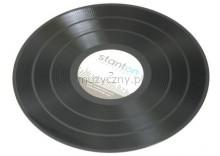 Stanton Final Scratch lekki vinyl do wszystkich wersji Final Scratch z kodem czasowym