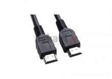 Akcesoria SONY Kabel HDMI