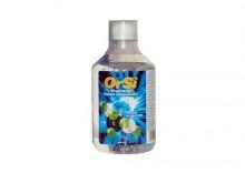 Krzem organiczny OrSi 500 g