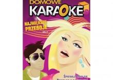 Domowe Karaoke: Największe przeboje vol. 2