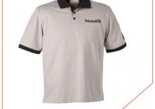Koszulka Timberland PRO 319