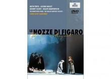 John Eliot Gardiner - MOZART:LE NOZZE DI FIGARO