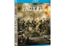 PACYFIK +PELELIUGALAPAGOS Films7321996285305