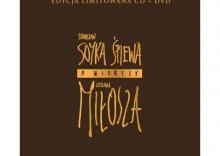 Stanisław Soyka - ŚPIEWA 9 WIERSZY CZESŁAWA MIŁOSZA [CD+DVD]