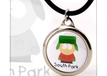 wisior SOUTH PARK[NKO-1071]