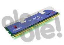 Kingston DDR3 4GB 1600MHz CL9 - GRATIS dostawa. Dobre raty! Wysyłamy w 24h. Zamów do 12, dostarczymy następnego dnia