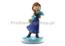 Anna (Disney Infinity)