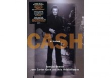 Johnny Cash - IN IRELAND