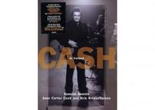 Johnny Cash - IN IRELAND