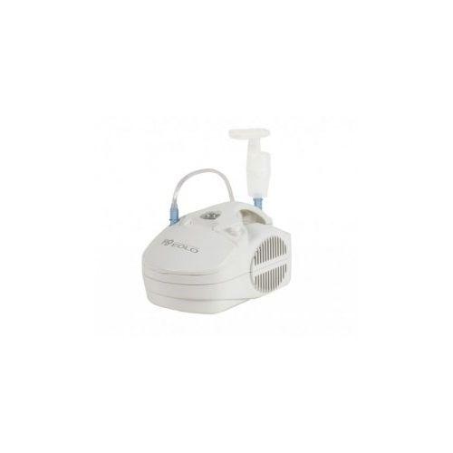 Inhalator elektryczny z kompresorem tłokowym EOLO CA-MI CA-MI RE 300400