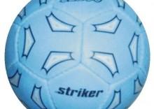 Piłka ręczna SEDCO Junior 2503
