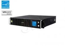 UPS CYBERPOWER PR3000ELCDRT2U
