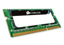 SODIMM DDR2 1GB/800MHz CL5