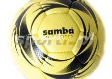 Piłka ręczna Samba Top Junior roz. 1