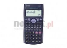 Kalkulator CASIO FX-82ES