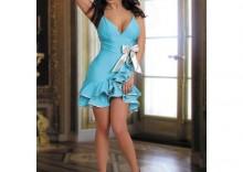 Sukienka Livia Corsetti Caprice