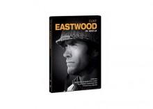 Pakiet Clint Eastwood: W akcji