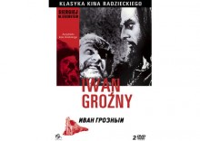 Iwan Groźny