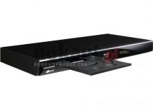 Blu-ray LG BD560