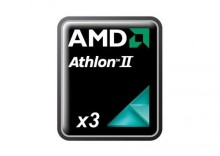ATHLON II X3 450 3,2GHz 1,5MB AM3 ADX450WFGMBOX