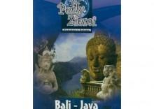 Perły Ziemi: Bali-Jawa