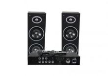 LTC Audio Karaoke-STAR3D