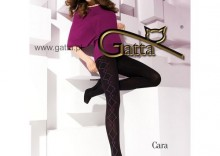 Rajstopy Gatta Cara 27