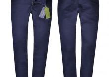 Spodnie Damskie Wrangler SARA W212S340N