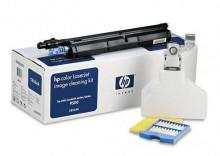 Zestaw czyszczący do drukarek HP Color LaserJet C8554A
