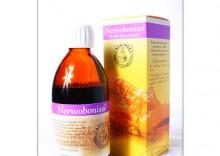 Bonimed: Nerwobonisol płyn doustny - 100 g