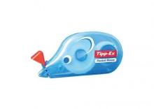 KOREKTOR-TIPP-EX POCKET MAUSE 430022c