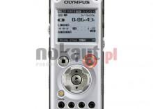 Dyktafon OLYMPUS LS-11