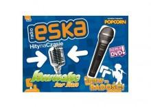 Karaoke for Fun Eska + mikrofon