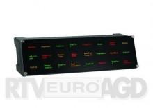 Saitek Pro Flight Backlit Information Panel