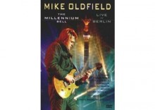 Mike Oldfield - MILLENIUM BELL-LIVE IN BERLIN