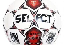 Piłka nożna Futsal Super Select 100408