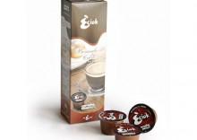 KAKAO kapsułki CAFFITALY Bevanda al Cacao