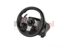 Kierownica LOGITECH G27 Racing Wheel