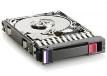 HP 900GB 6G SAS 10K 2.5in SC ENT HDDSzybko, Bezpiecznie i Profesjonalnie